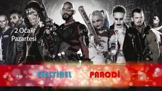 Suicide-Squad-Parodi-Trailer