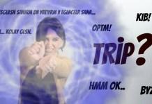 Trip-Nedir