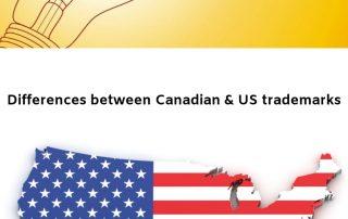 US trademark