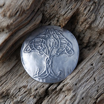 drasil Weltenbaum
