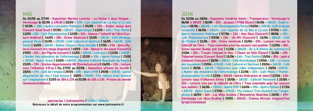 Copie de plaquette_M-J_2013_test01-page-009
