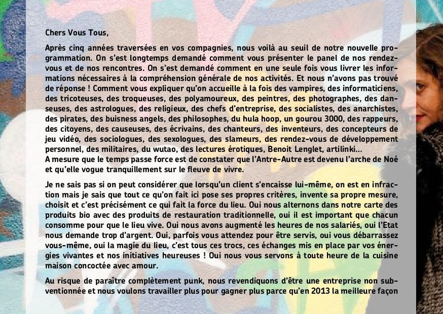 Plaket_fev-avril_2013-3-page-002