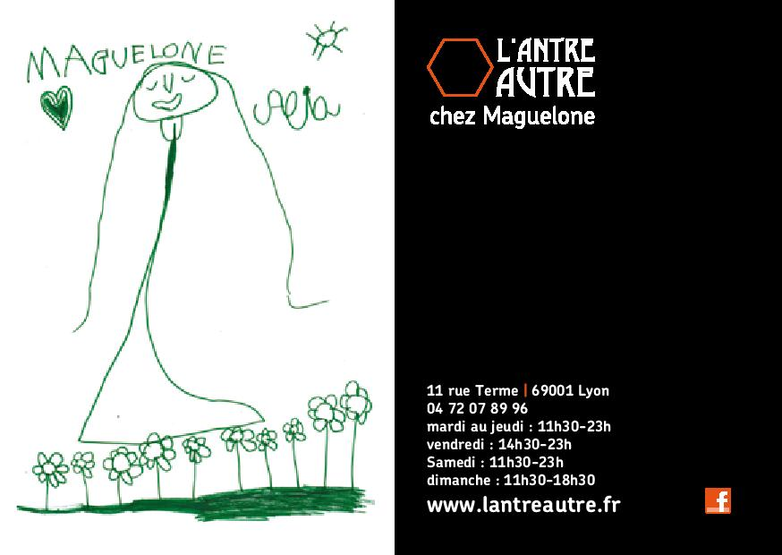 plaquette sandrine laroche-page-008