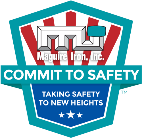Commit to Safety