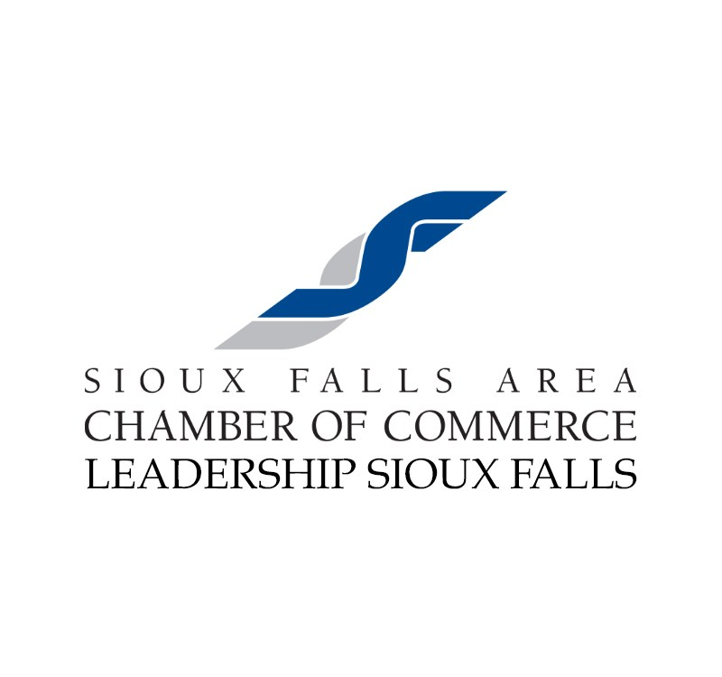 Leadership Sioux Falls