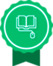 Competencias digitales docentes I