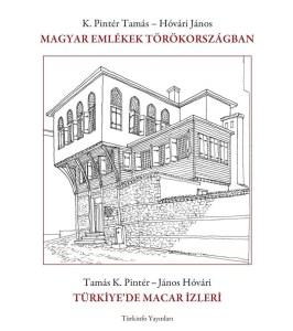 Magyarok Törökországban (VI.) - 2018. március 20. (kedd) 18:00 óra