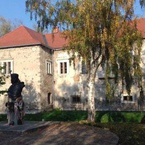 Rákóczi- és kuruc emlékek nyomában - Európában (I.) - 2019. április 16. (kedd) 18:00 óra.