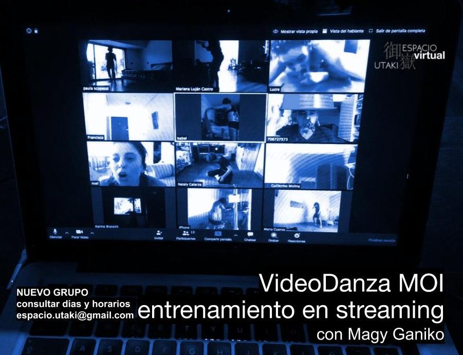 videodanzaMOI