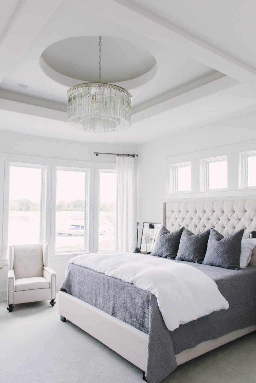 Wonderful Modern Coastal Bedroom Decoration Ideas 28