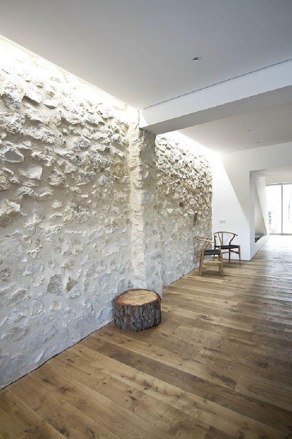 Amazing Texture Interior Design Ideas 08