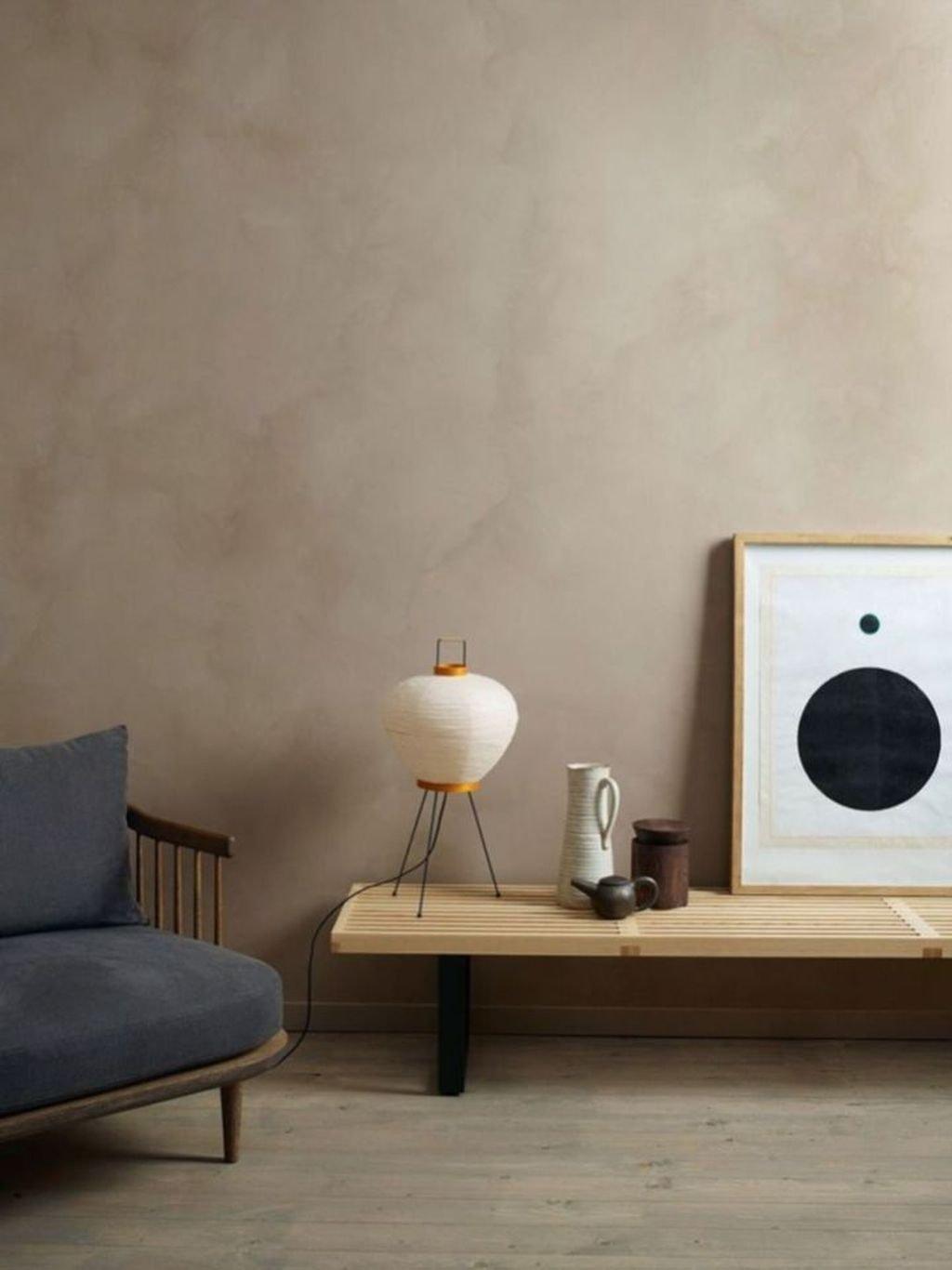 Amazing Texture Interior Design Ideas 09
