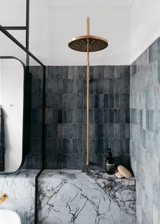 Amazing Texture Interior Design Ideas 11