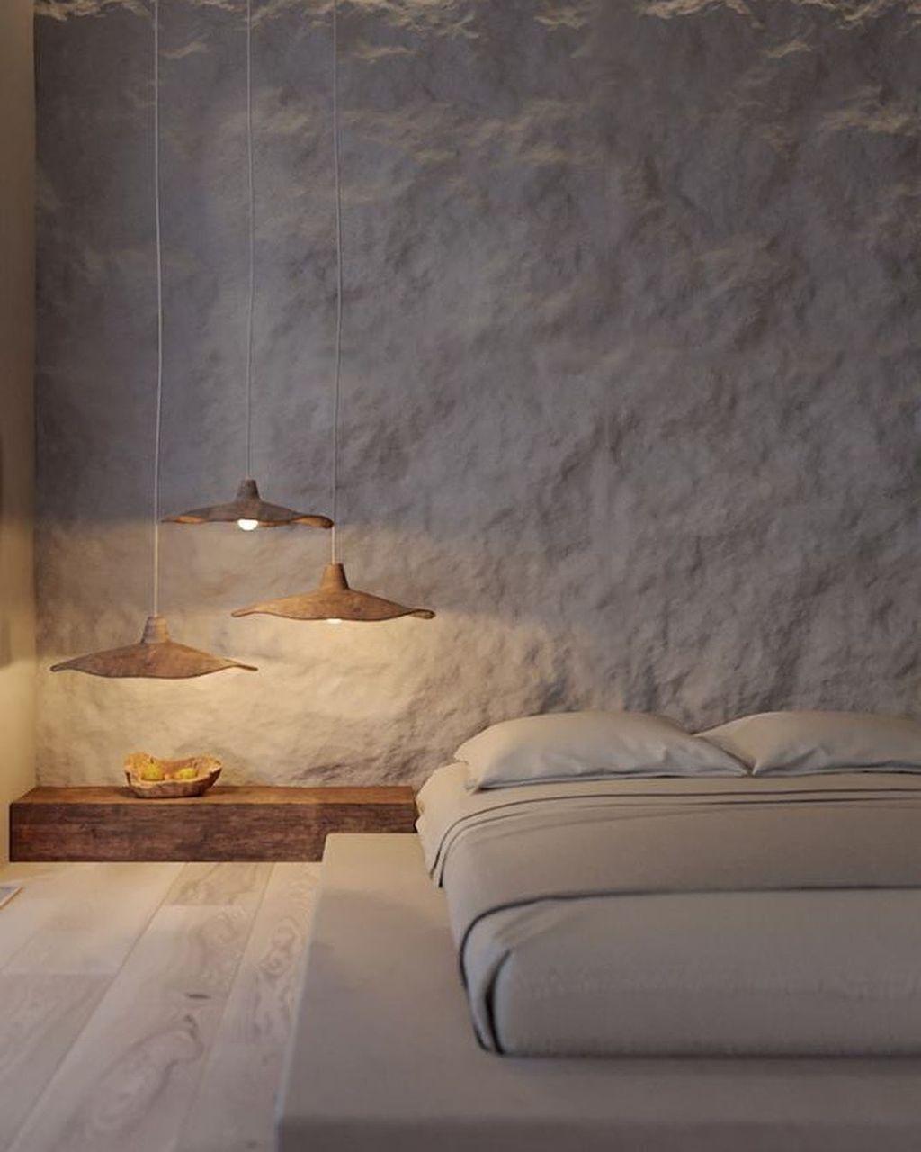 Amazing Texture Interior Design Ideas 18