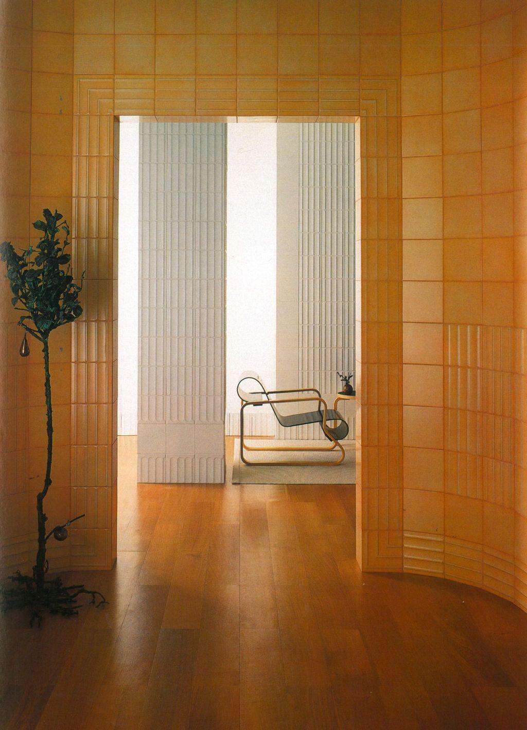 Amazing Texture Interior Design Ideas 22