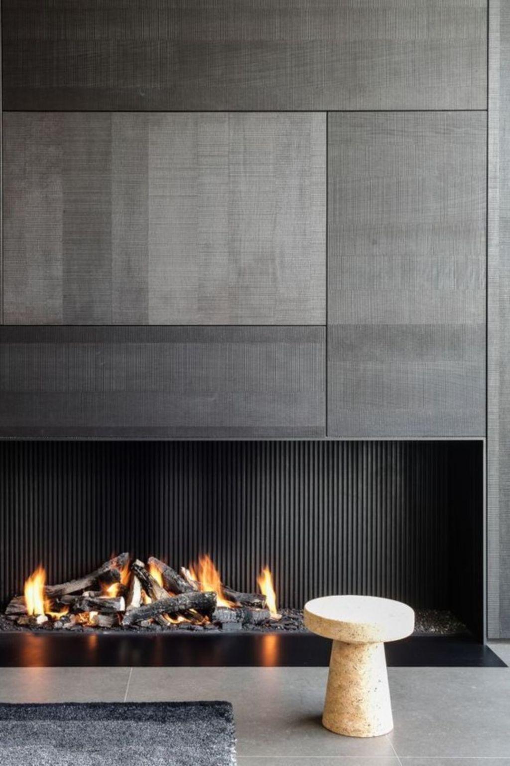 Amazing Texture Interior Design Ideas 23