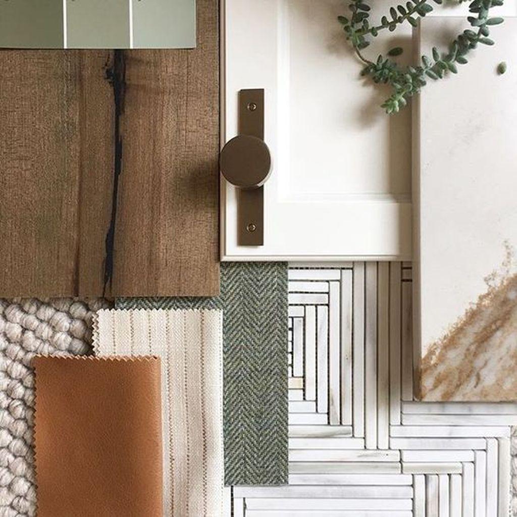 Amazing Texture Interior Design Ideas 30