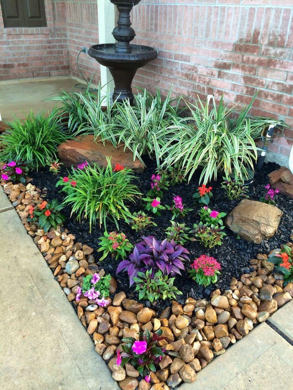 Beautiful Garden Landscaping Ideas 23