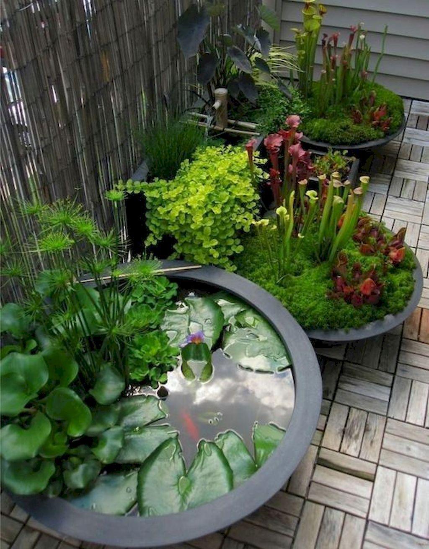 Beautiful Garden Landscaping Ideas 27