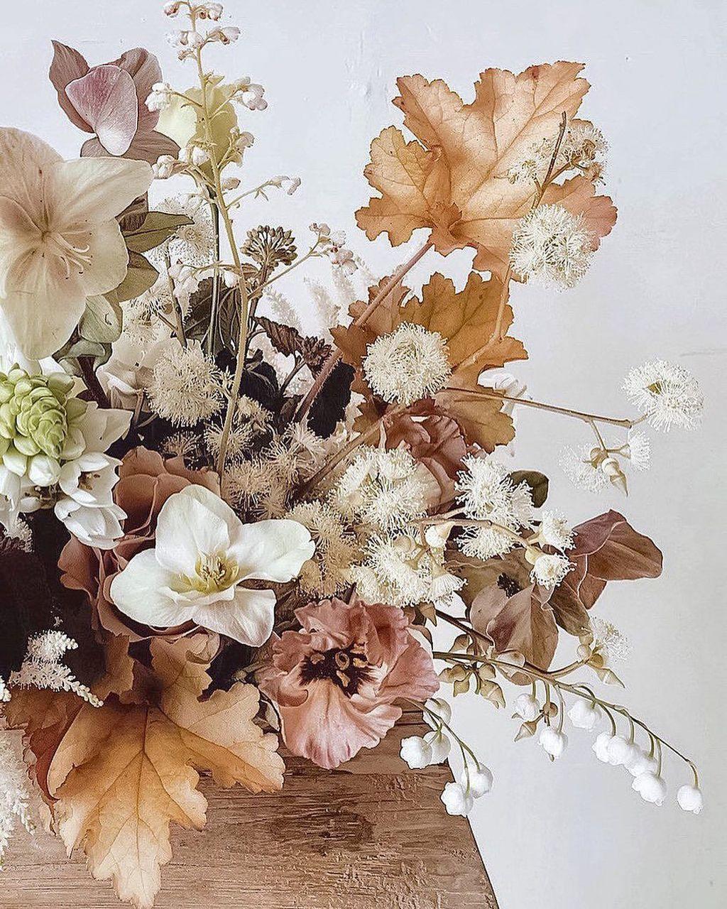 Fabulous Floral Arrangements Design Ideas 20