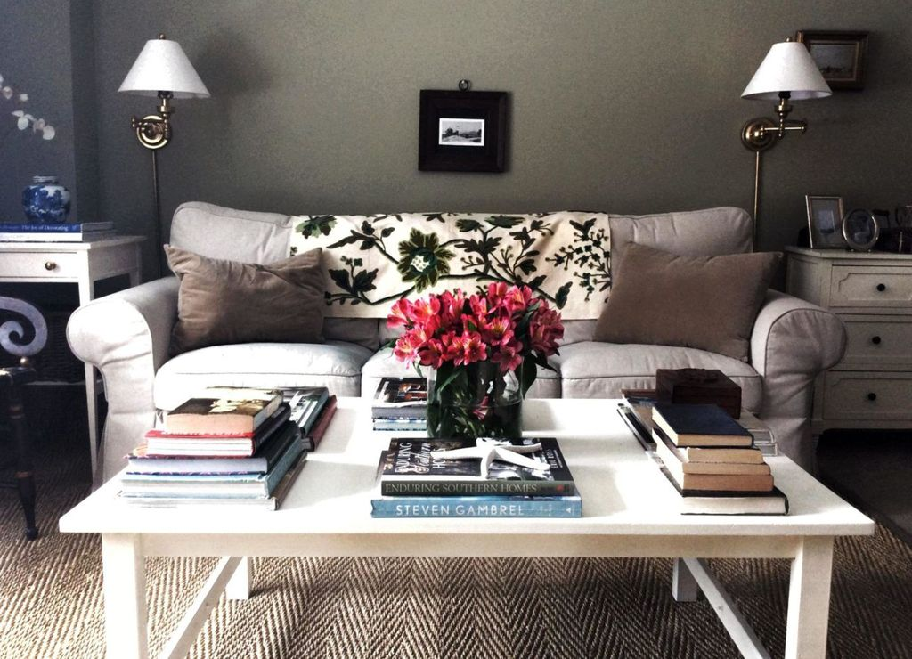 Gorgeous Comfy Chairs Design Ideas For Cozy Living Room 14