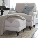 Gorgeous Comfy Chairs Design Ideas For Cozy Living Room 15 Magzhouse