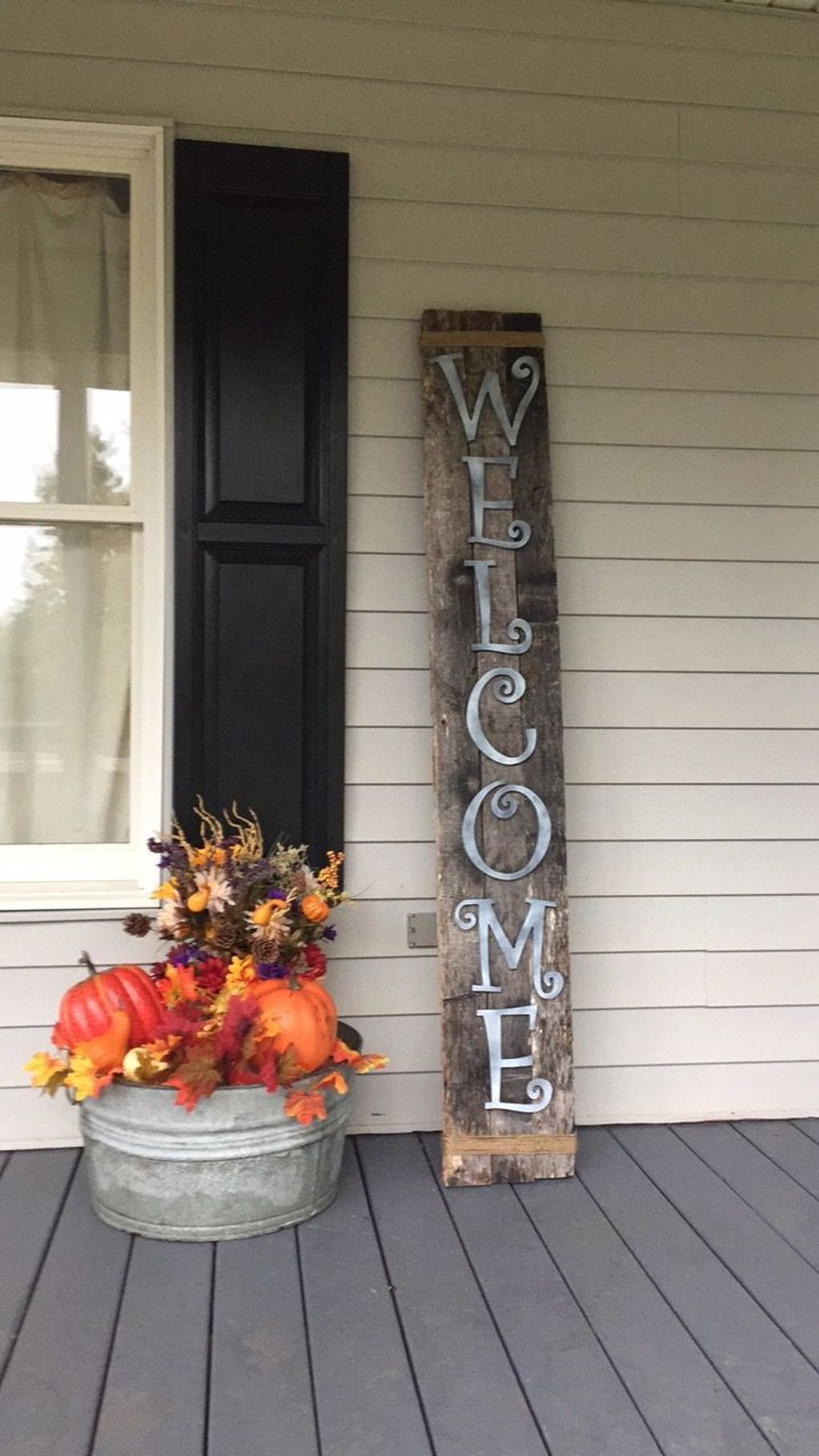 Inspiring Fall Pallet Signs Design Ideas For Your Home Decor 03