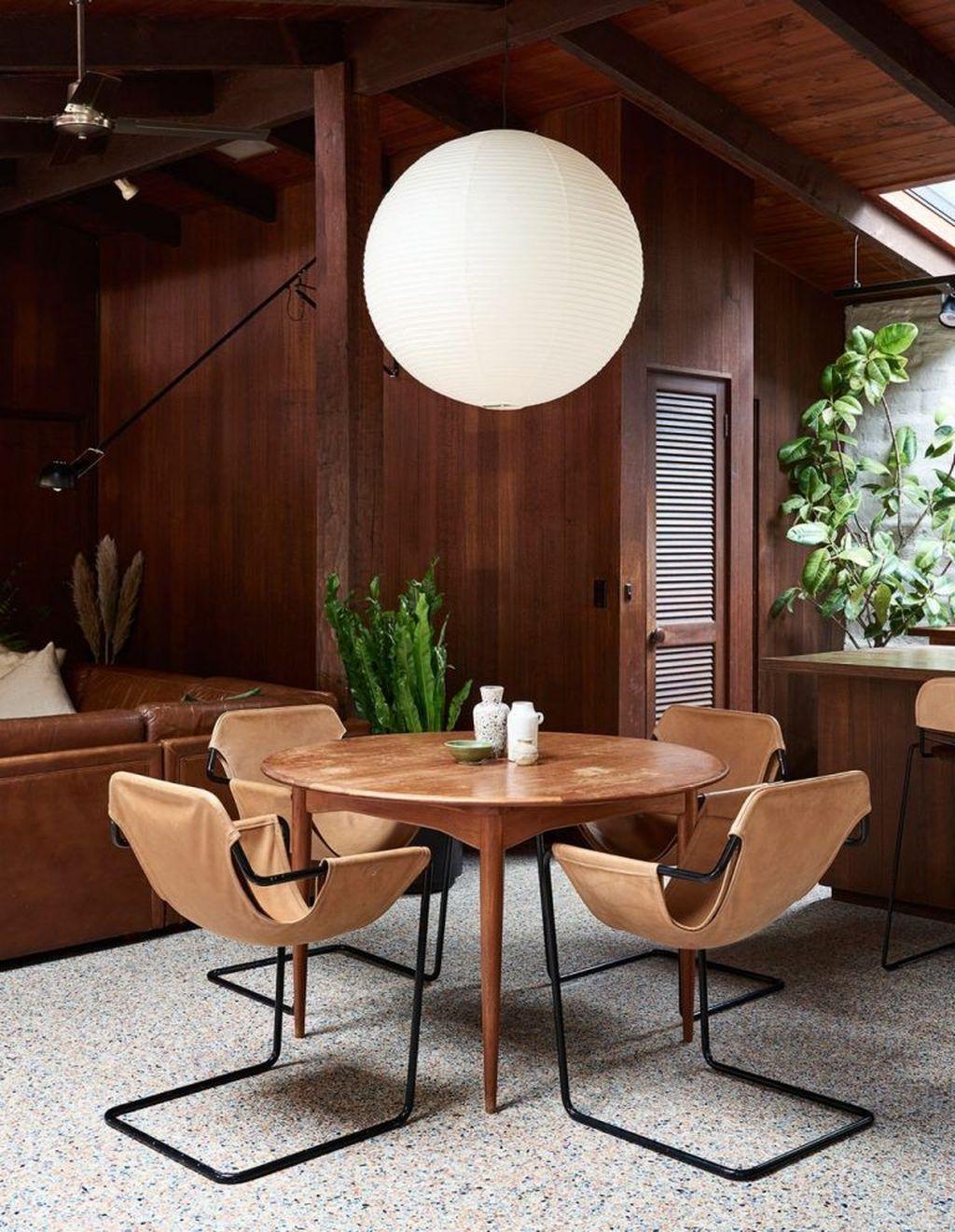 Inspiring Modern Home Furnishings Design Ideas 01