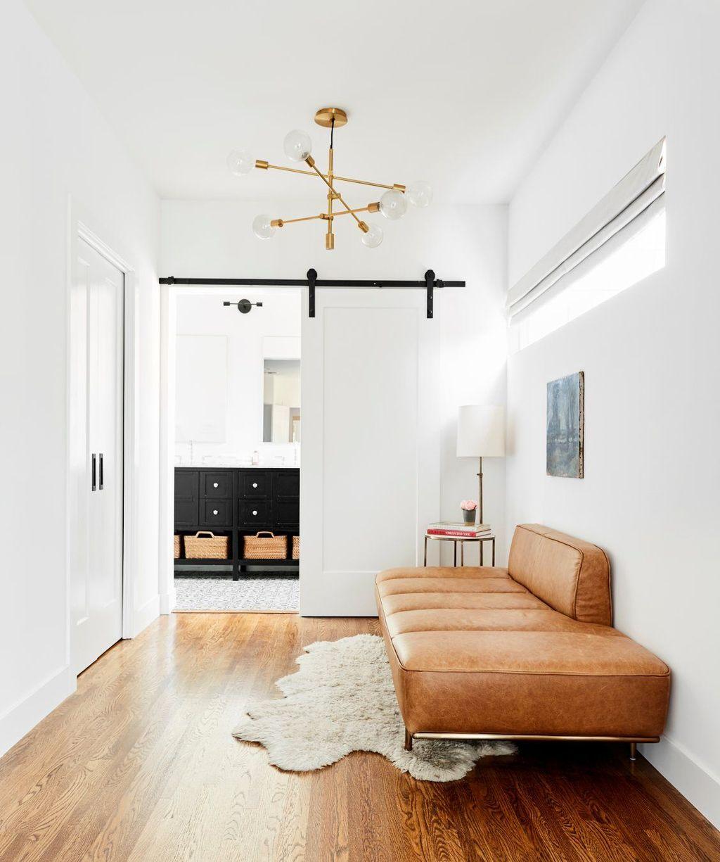 Inspiring Modern Home Furnishings Design Ideas 03
