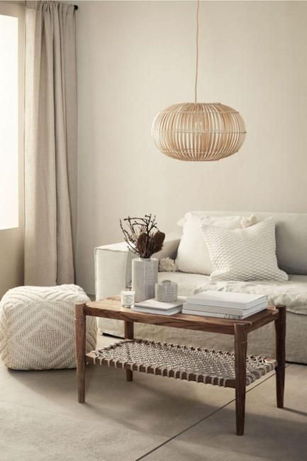 Inspiring Modern Home Furnishings Design Ideas 04