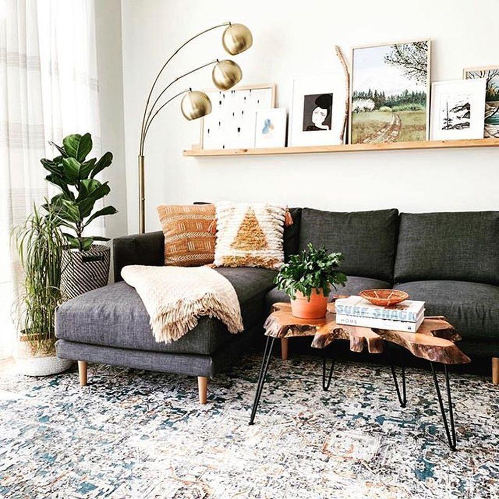 Inspiring Modern Home Furnishings Design Ideas 05