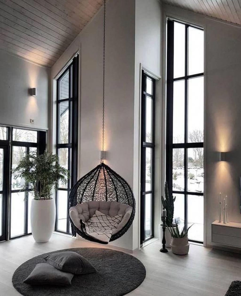 Inspiring Modern Home Furnishings Design Ideas 10