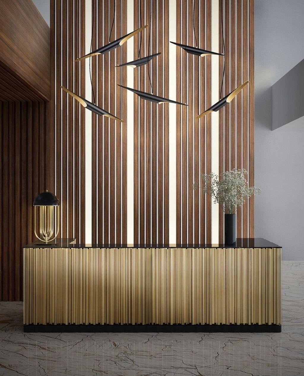 Inspiring Modern Home Furnishings Design Ideas 14