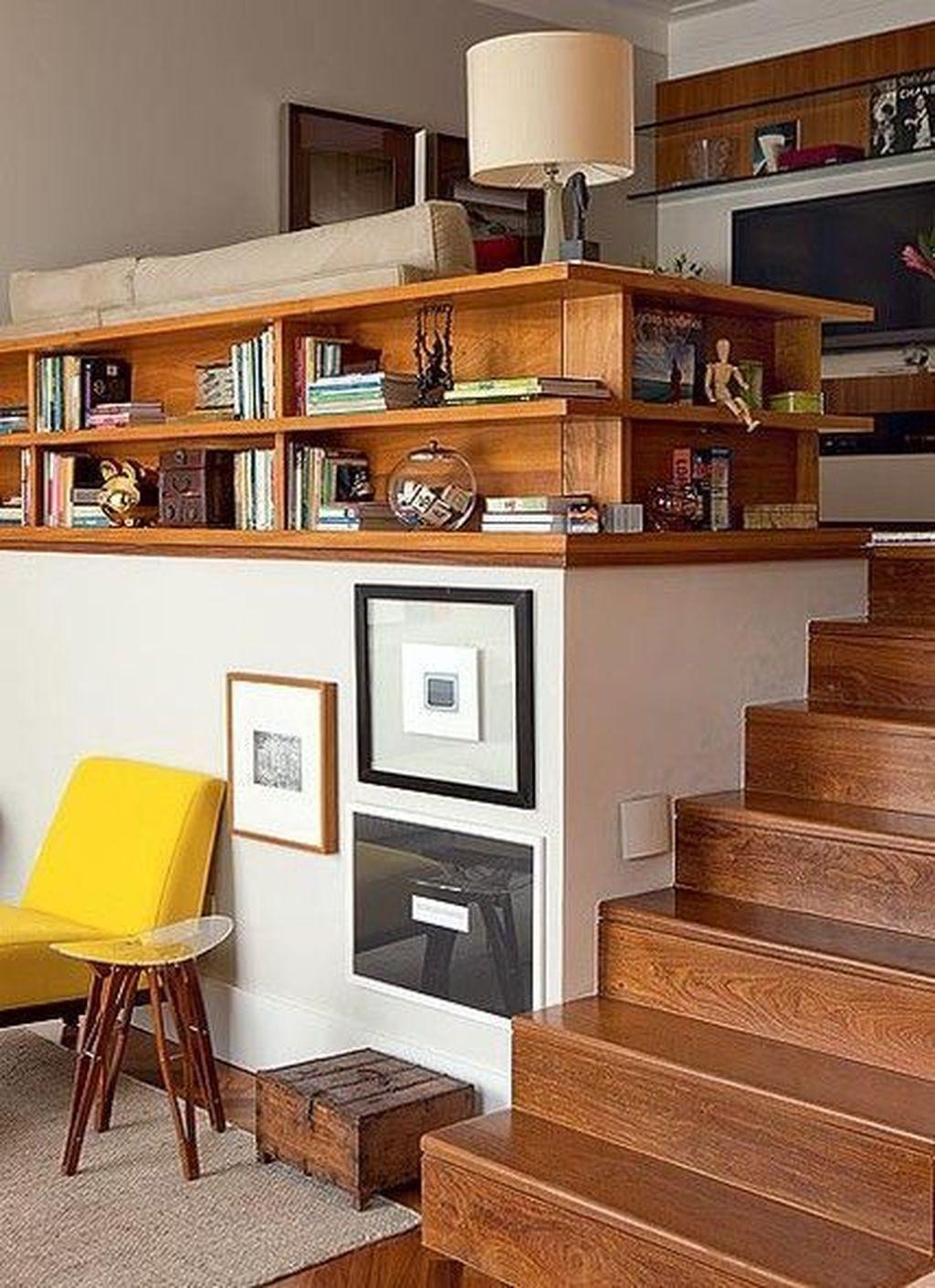 Inspiring Modern Home Furnishings Design Ideas 28