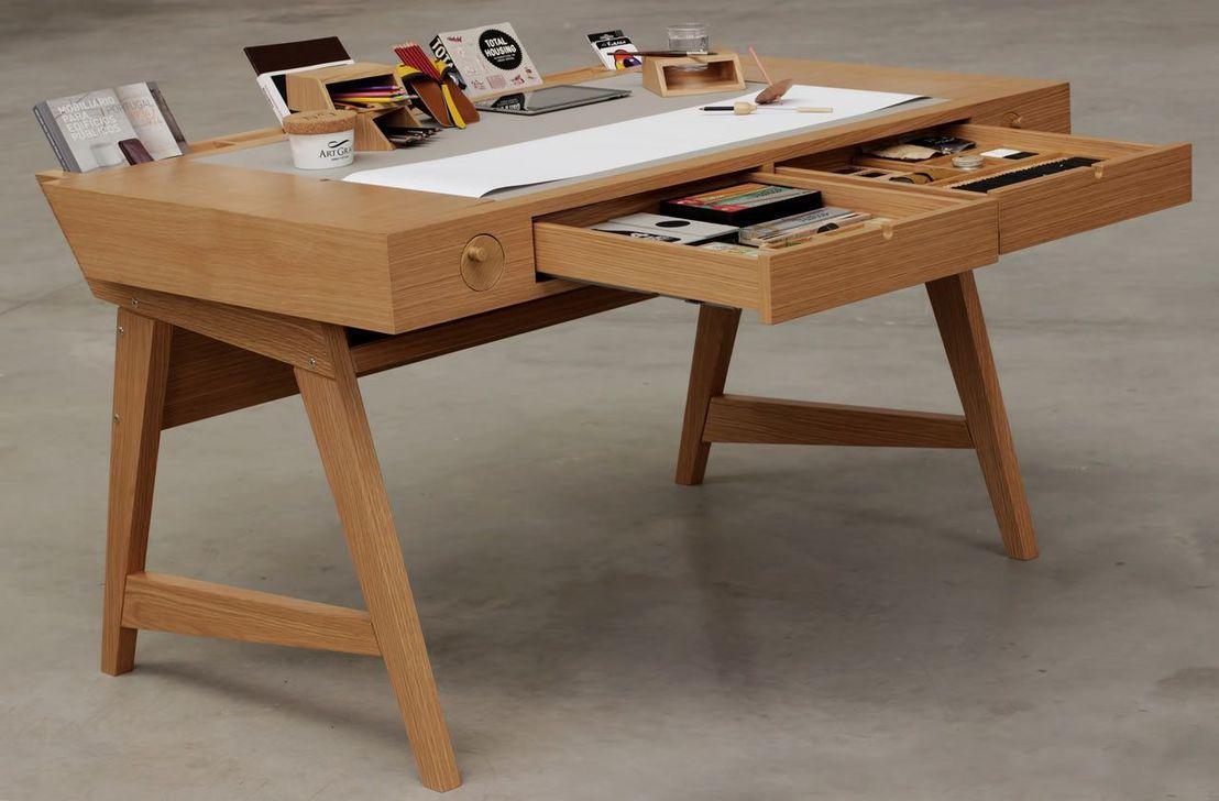Inspiring Modern Home Furnishings Design Ideas 29