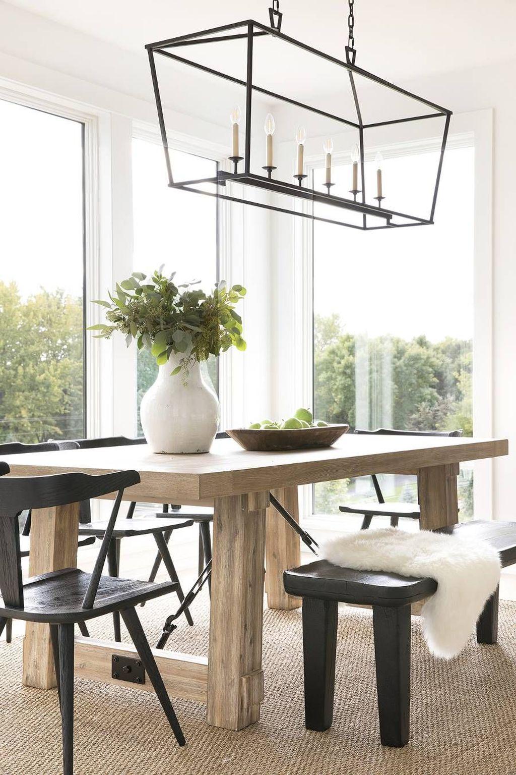 Inspiring Modern Home Furnishings Design Ideas 32