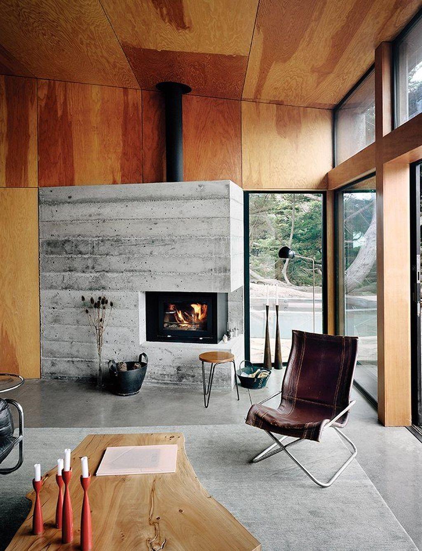Inspiring Modern Home Furnishings Design Ideas 36