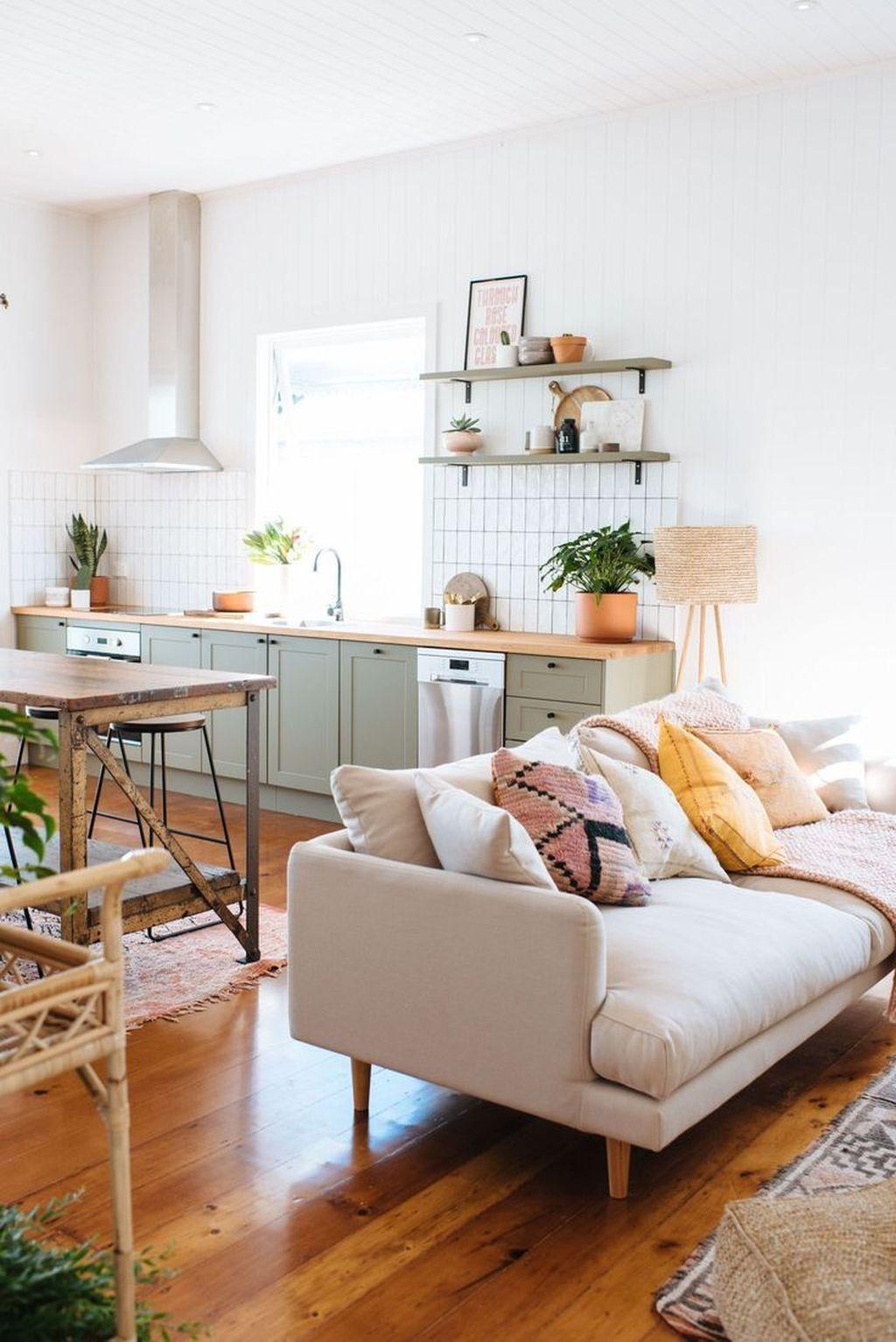 Inspiring Small Living Room Decor Ideas 01