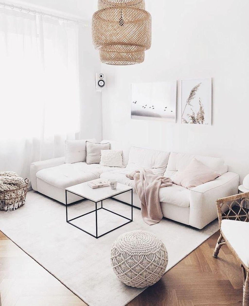 Inspiring Small Living Room Decor Ideas 03