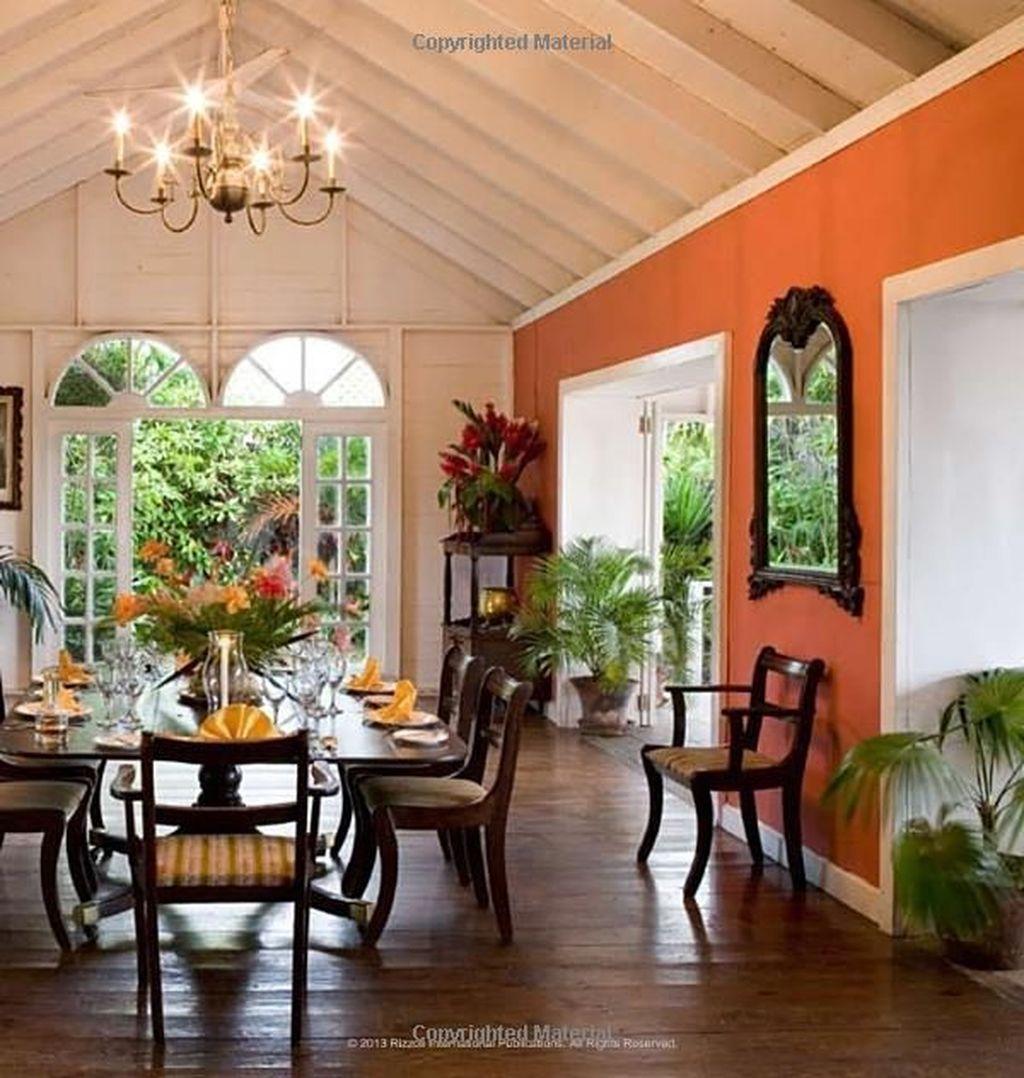 Inspiring West Indies Decor Ideas 06