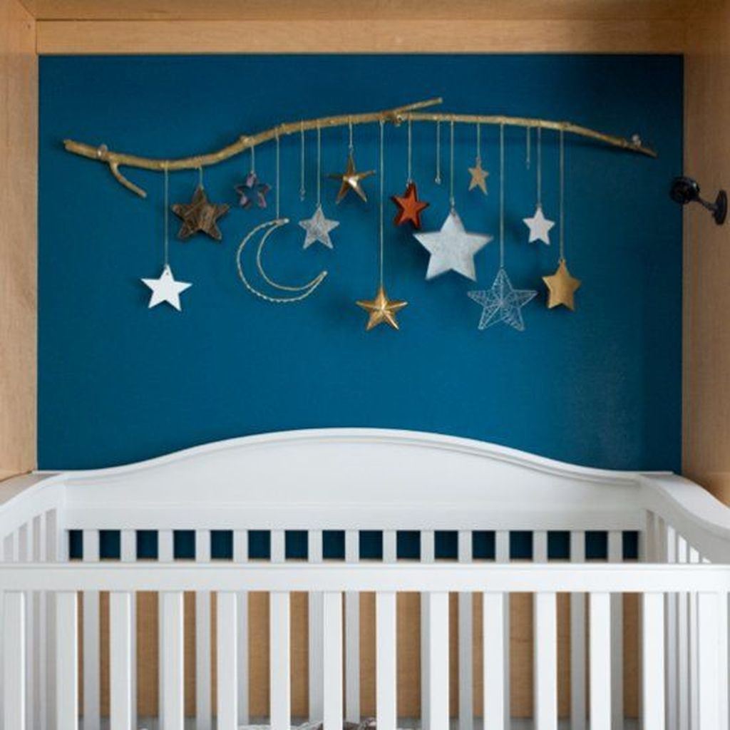 Lovely Moon Decor Ideas For Beautiful Home Decoration 15