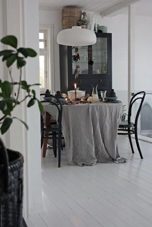 Nice Eclectic Parisian Home Decoration Ideas 16
