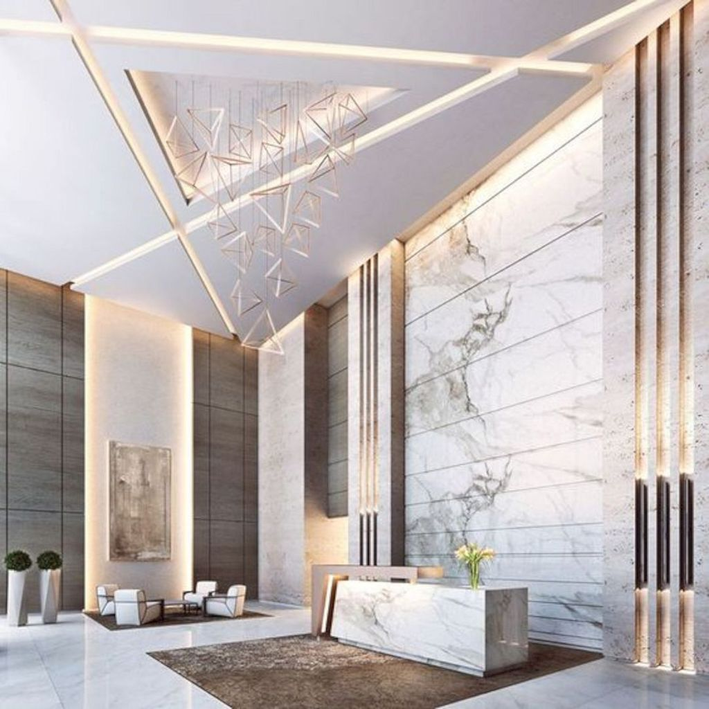 Stunning Interior Design Ideas You Should Try 04