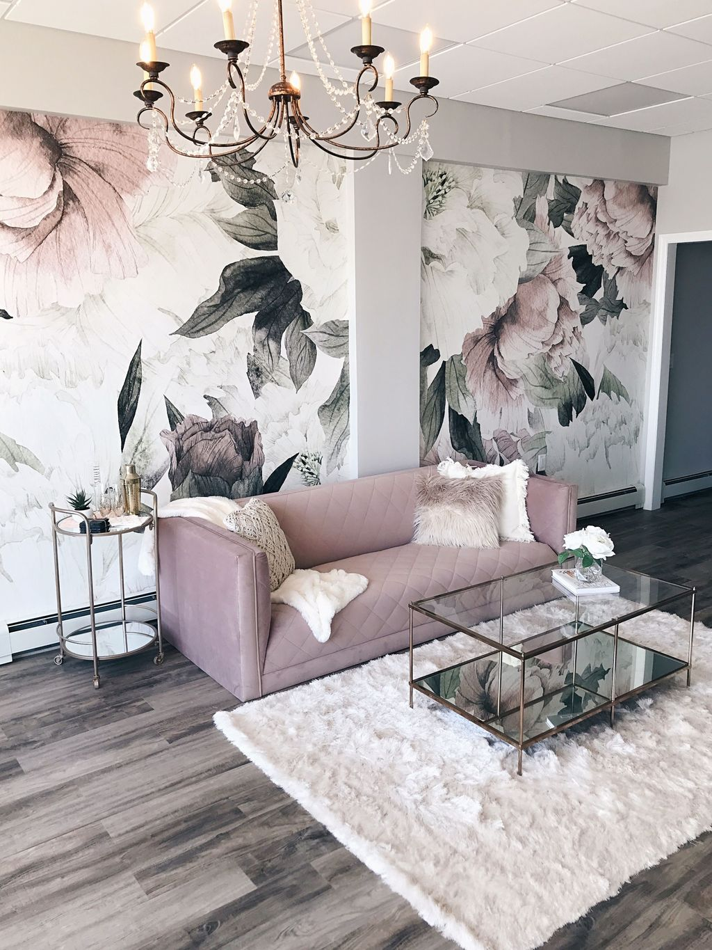 Stunning Interior Design Ideas You Should Try 06
