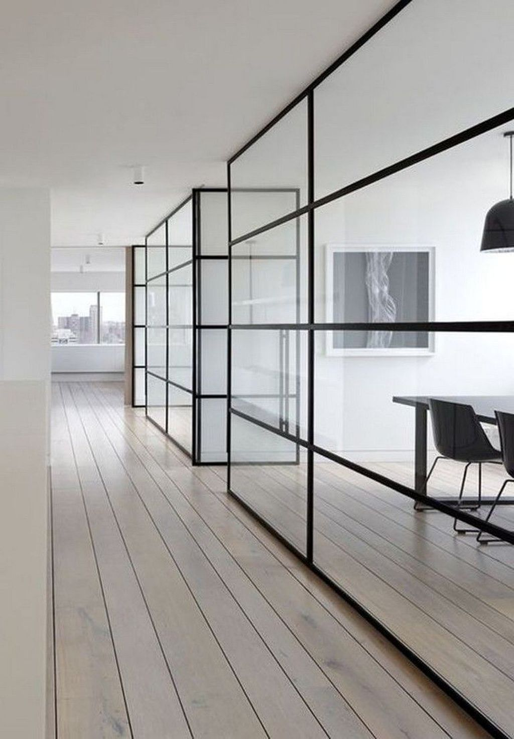 Stunning Interior Design Ideas You Should Try 20