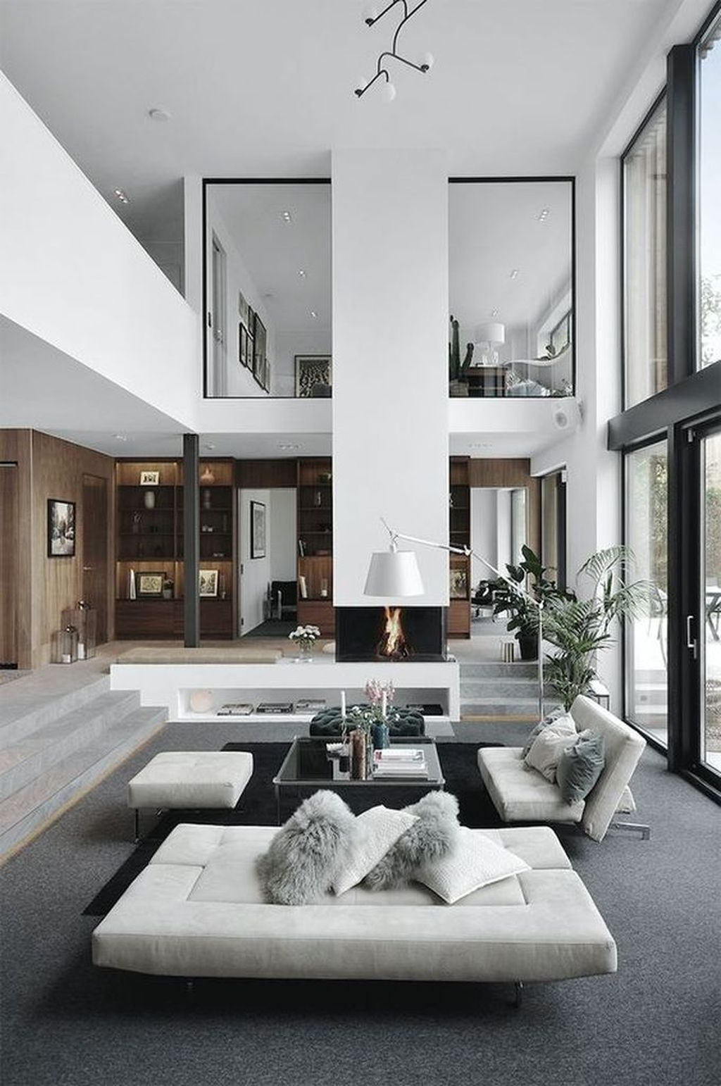 Stunning Interior Design Ideas You Should Try 30