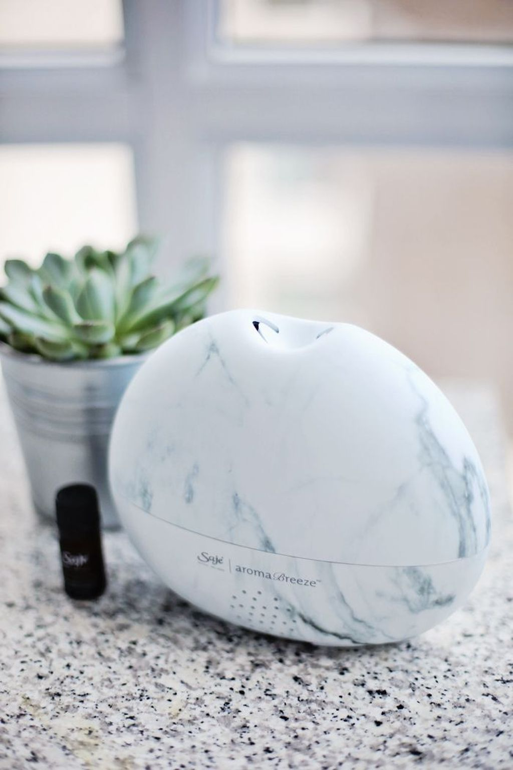 Stunning Marble Room Decor Ideas 26