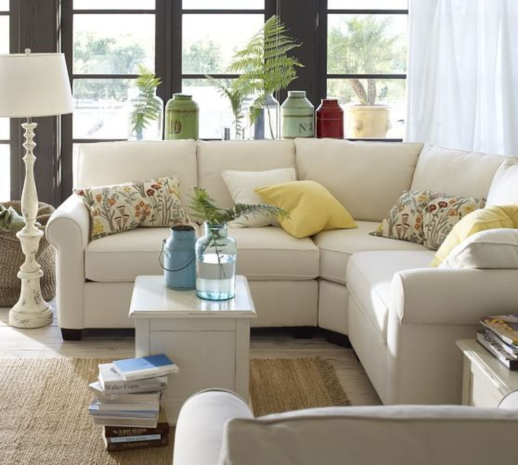 The Best Curved Sofa For Living Room Layout Ideas 01