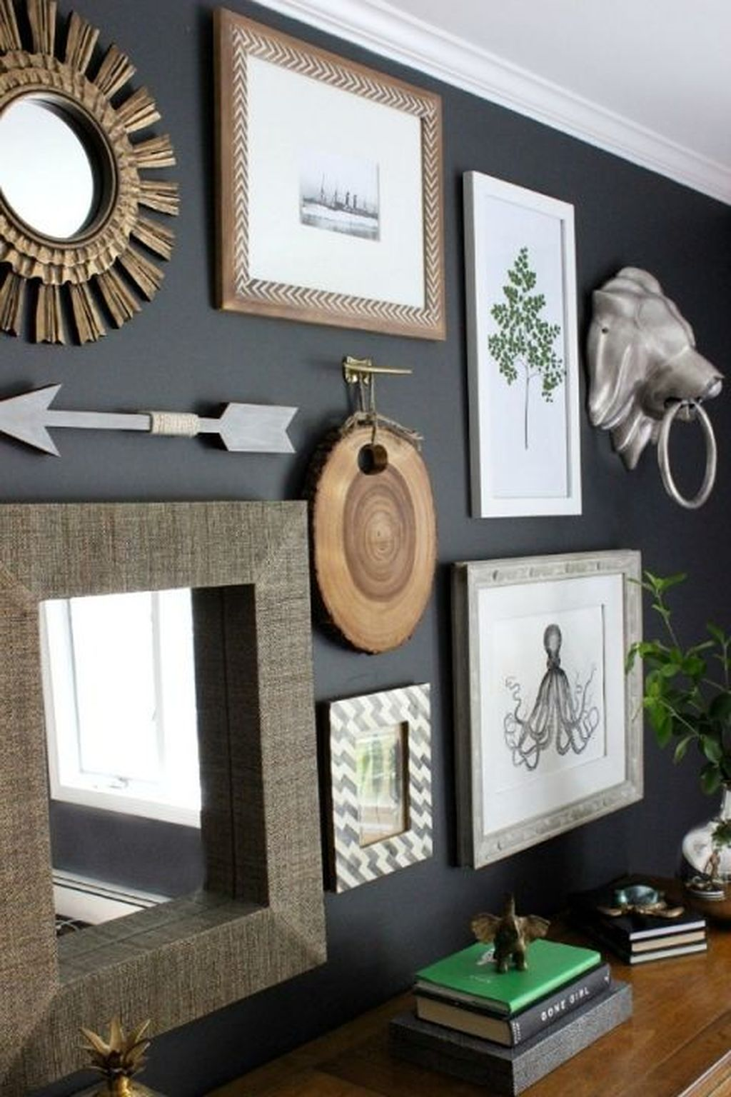 The Best Office Artwork Design Ideas 08