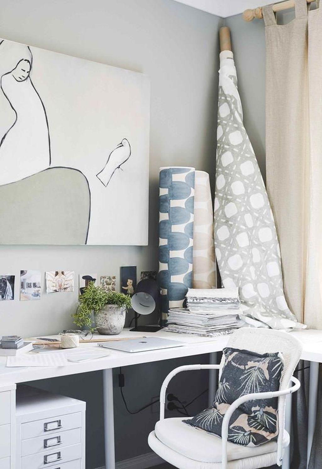 The Best Office Artwork Design Ideas 12